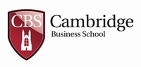pr článek Cambridge Business School 9 2015 logo